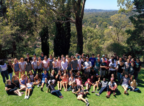 Yr-12-Retreat-2016